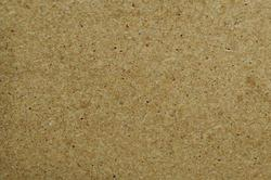 "Dakota 5/8"" x 61"" x 121"" Lite-Weight Particleboard"