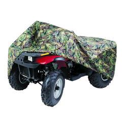 ATV Camo Cover - Model C