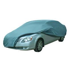 Car Cover - Model A
