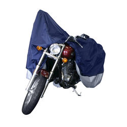 Motorcycle Cover - Model B