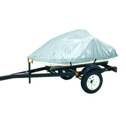 Personal Water Craft Cover - Model A