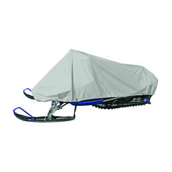 Snowmobile Cover - Model A