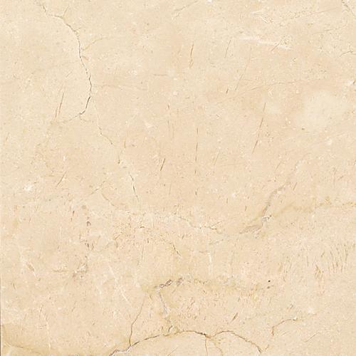 stonebrook floor or wall ceramic tile 12 x 12 at menards. Black Bedroom Furniture Sets. Home Design Ideas