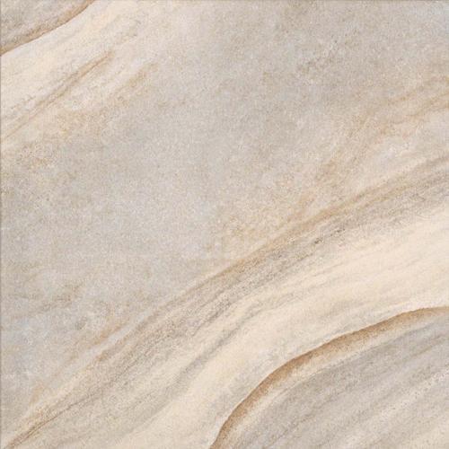 atlantic glazed porcelain tile floor or wall tile 13 x 13 at menards. Black Bedroom Furniture Sets. Home Design Ideas