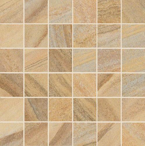 atlantic glazed porcelain mosaic floor or wall tile 2 x 2 at menards. Black Bedroom Furniture Sets. Home Design Ideas