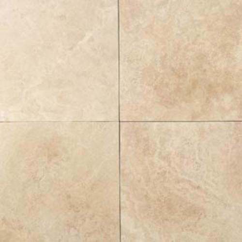 Tumbled Natural Stone Floor Or Wall Natural Stone Tile 16
