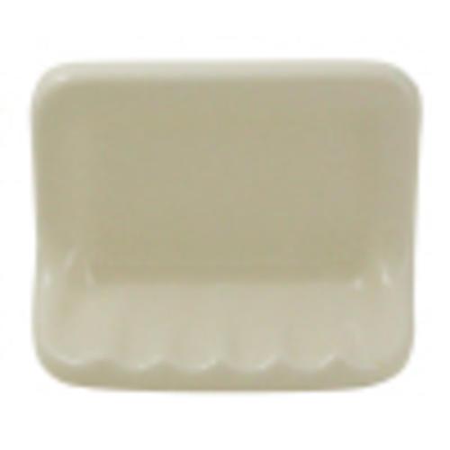 Bath Accessories Wall Soap Dish 6 5 8 Quot X 4 3 4 Quot X 3 1 2 Quot