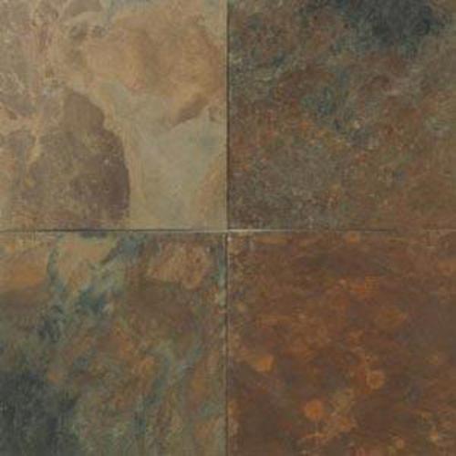 slate collection floor or wall slate tile 16 u0026quot  x 16