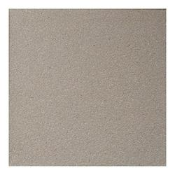 """Quarry Tile Abrasive Floor or Wall Quarry Surface Bullnose 6"""" x 6"""""""