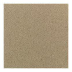 "Quarry Textures Floor or Wall Quarry Surface Bullnose 8"" x 8"""