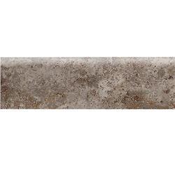 """Lakeview Floor Ceramic Bullnose 3"""" x 12"""""""