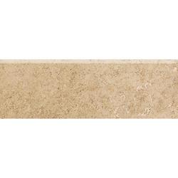 "Brixton Wall Ceramic Surface Bullnose Corner 2"" x 2"""