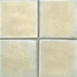 "Cristallo Glass Wall Tile 4"" x 4"""