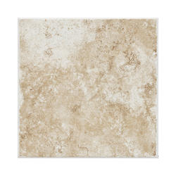 "Sandalo Wall Surface Ceramic Bullnose Corner 2"" x 2"""
