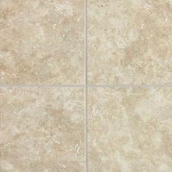 "Heathland Floor or Wall Ceramic Tile 12"" x 12"" (11 sq.ft/pkg)"
