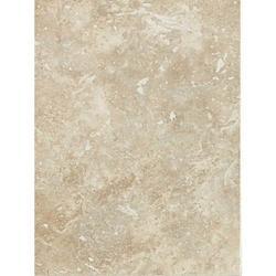 "Heathland Wall Ceramic Tile 9"" x 12"" (11.25 sq.ft/pkg)"