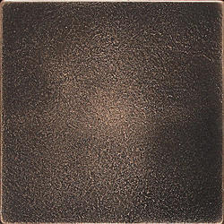 "Ion Metals Wall Tile 4 1/4"" x 4 1/4"""