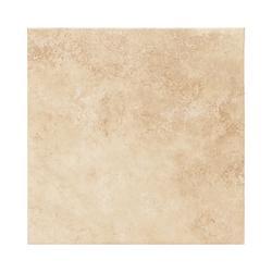 "Salerno Wall Surface Ceramic Bullnose 6"" x 6"""