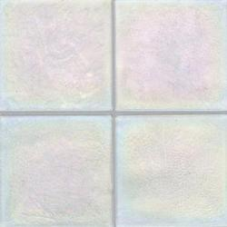 "Cristallo Glass Wall Tile 4"" x 4"""