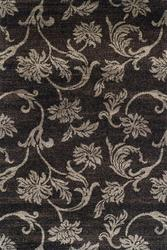 Dalyn Olympia  Midnight Area Rug 2' x 7'