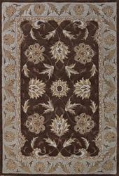 Dalyn Summit Area Rug 8' x 10'
