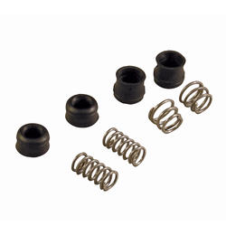 Danco Seats and Springs for Delta/Peerless