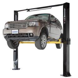 Brigadier™ 10AC 10,000-lb. Asymmetrical Lift