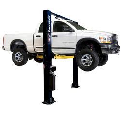 Brigadier™ 10CX 10,000-lb. Capacity Lift Ext.