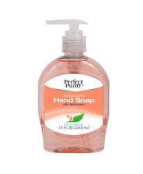 Perfect Purity® Hand Soap