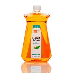 Fair & Square Gold Soap Refill