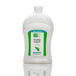 Fair & Square Hand Soap