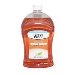 Perfect Purity® Aloe Hand Soap Refill
