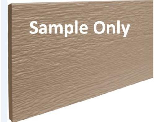 Lp smartside 8 w x 10 l prefinished engineered wood for Lp engineered wood