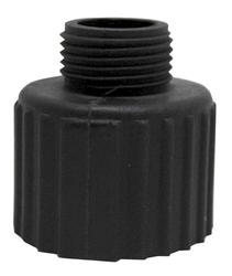 "1-1/4"" FIP Hose Adapter"