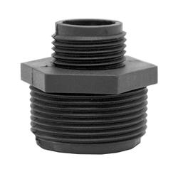 "1-1/2"" MIPxMale Hose Adaptor"