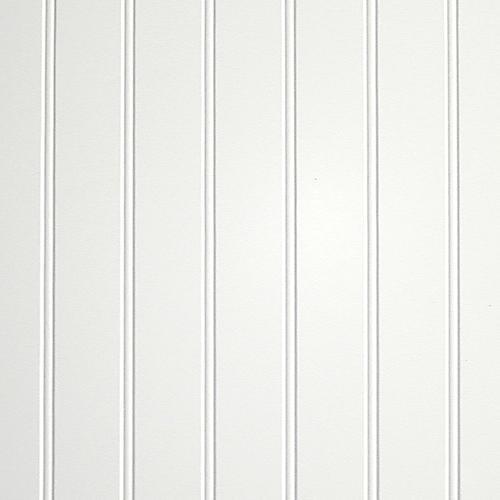 Beadboard Wall Paneling : Beadboard paneling bing images