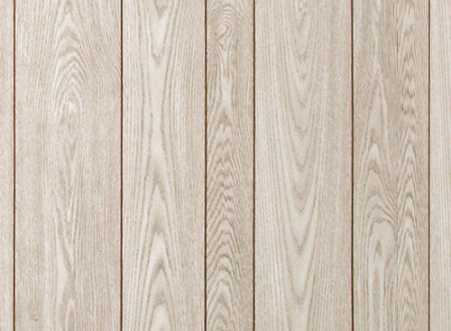 Dpi Woodgrains 4 39 X 8 39 Conestoga Oak Hardboard Wall Panel