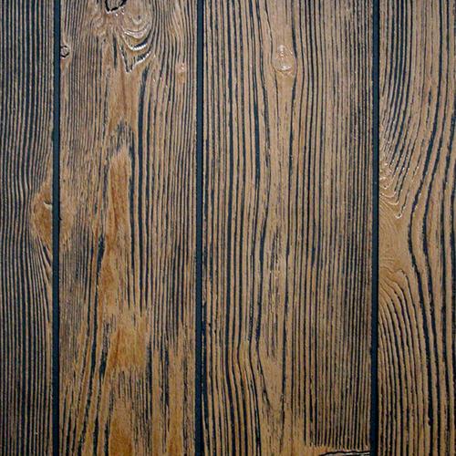 4x8 Wood Paneling For Walls : Dpi woodgrains lodgewood hardboard wall panel at