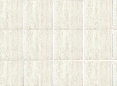 Dpi aquatile 4 39 x 8 39 romano bath tileboard wall panel at for T g wall panelling in bathroom