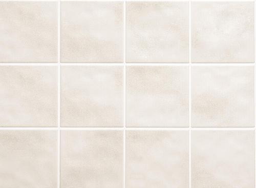 Dpi Aquatile 4 X 8 Toned Gray Bath Tileboard Wall Panel