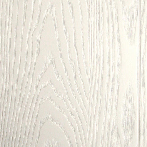 Dpi Woodgrains 4 39 X 8 39 White Oak Hardboard Wall Panel At Menards