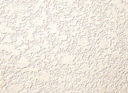 DPI Earth Stones 4' x 8' Paintable Hacienda Stucco Hardboard Wall Panel