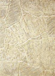 "DPI Earth Stones 9"" x 6"" Newcastle Hardboard Wall Panel Sample"