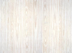 "DPI Woodgrains 9"" x 6"" Westminster White Hardboard Wall Panel Sample"