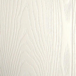 DPI Woodgrains 4' x 8' White Oak Hardboard Wall Panel