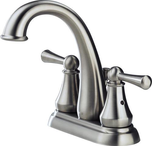 Luxury Menards Delta Bathroom Faucets 17 With Menards Delta Bathroom Faucets