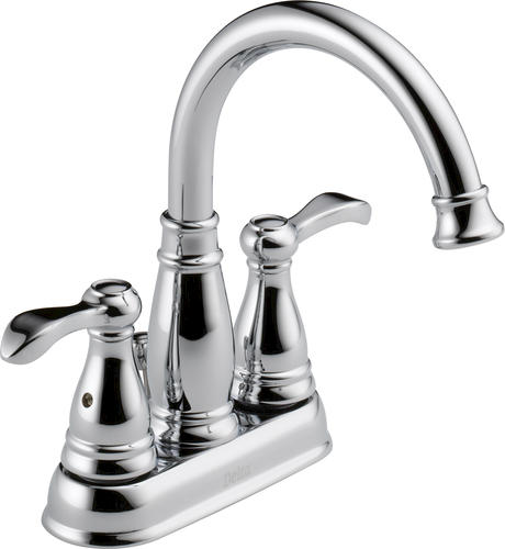 Awesome Menards Moen Bathroom Faucets 14 With Menards Moen Bathroom Faucets