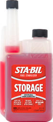 STA-BIL Fuel Stabilizer 32 oz.
