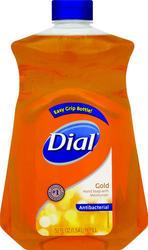 Dial Liquid Hand Soap Refill - 52 oz.