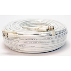 Q-See 200' Shielded RG-59 Extension Cable